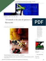 Nueva Cocina Marroqui_ Hamad Mraquade, limones encurtidos… los limones.pdf