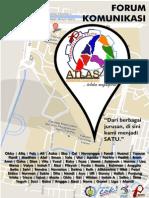 Pemandu ATLAS (Angkatan Teladan 2013) FTI-ITS.pdf