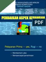 Perbaikan Aspek Keuangan.pdf