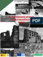 mineria_extremadura.PDF