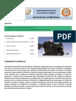 Practica N° 7 Interferometro de michelson.docx