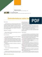 229_CIENCIA_Sobredentaduras_implantes.pdf