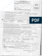 Nts e Print Application