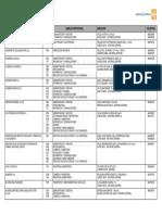Entidades_acreditadas_20140212.pdf