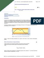 heavy compound I.pdf