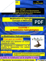 modlisationenhydrogologie-chap01-121124160059-phpapp02.ppt