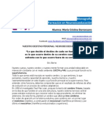 monografia-neurosicoeducacion-maria.cristina.dorronzoro.pdf