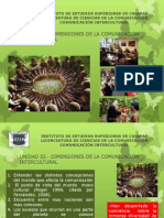 Comuniaciòn Intercultural II Microsoft PowerPoint.pptx