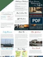 River-Cruise-Restaurants-in-Suffolk.pdf