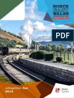 Visit North East Wales 2014.pdf