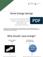home-energy-checks-sea.pdf