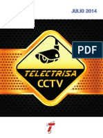 cat_cctv2014 Telectrisa.pdf