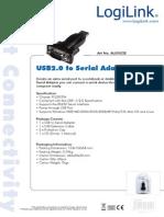 AU0002E.pdf
