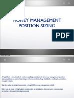 Traderbambu - Money Management