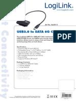 AU0013.pdf