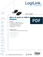 AU0029.pdf