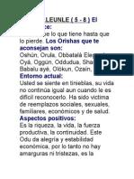 lucero.doc