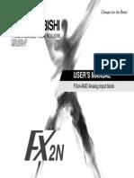 FX2n_2008.pdf