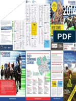 2013-Yorkshire-Horse-Racing-Guide.pdf