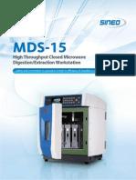 MDS15英文3折页-00063742561