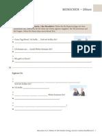 Diktate_A1-1_Lektion1.pdf