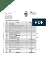 Cronograma de clases CI 2014.pdf