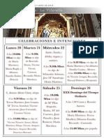 SAFA 35 2014.pdf