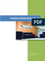 Manual_Moodle_UTN.pdf