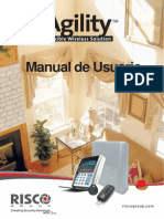 5IN1147 B_Agility 2 Full User Manual_ES.pdf