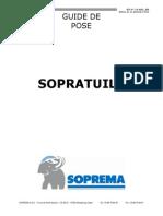121221 Guide de Pose SOPRATUILE.pdf
