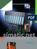 Scalance Switches