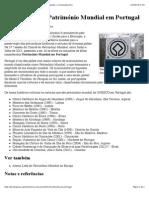 Anexo- Lista do Património Mundial em Portugal.pdf