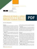 255_CIENCIA_AjusteCoronasCADCAM.pdf