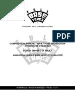 Portfolio Full Basstards Espagne - sound and production engineering.pdf