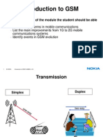 INTRODUCTION TO GSM_p.ppt