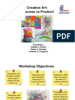 creative-art-process-vs-product