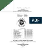LPK GONDO.docx