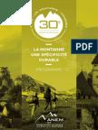 Programme_du_30e_congres_de_l__ANEM_20141001214034_ANEM_Programme_A5011014.pdf