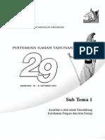 Prosiding 29 Bandung Jilid 1 (Web)