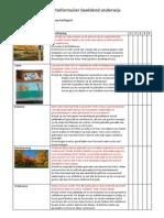 reflectie les 1 - pdf.pdf