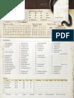 La llamada de Cthulhu ficha personaje años 20.pdf