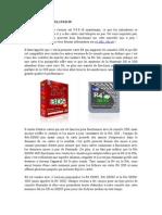 R4 3DS carte – 3DS (XL) 9.0.0-20.doc
