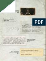 La llamada de Cthulhu ayudas.pdf
