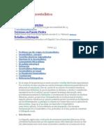 Elementos de Geoestadística.docx