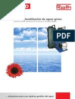 Aguas_grises.pdf