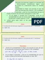 problemas resueltos 2.pdf