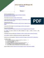 Preguntas_teoricas_del_Bloque_XII_13-14_respondidas.docx