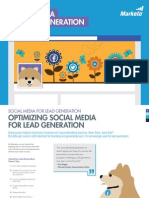 Social-Media-for-Lead-Generation.pdf