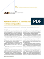 248_CIENCIA_RehabilitacionSonrisaResinas.pdf