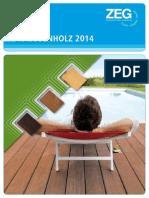2014_ZEG Draussenholz.pdf